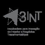 Colaborador Partnia Consultoria Empreendedorismo e Startup - Incubadora para inovação do Interior e Negócios Transfronteiriços