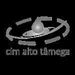 Colaborador Partnia Consultoria Empreendedorismo e Startup - CIM Alto Tâmega