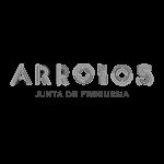 Colaborador Partnia Consultoria Empreendedorismo e Startup - Junta de Freguesia Arroios