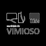 Colaborador Partnia Consultoria - Vimioso