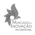 Colaborador Partnia Consultoria Empreendedorismo e Startup - Incubadora Mercado de Inovação