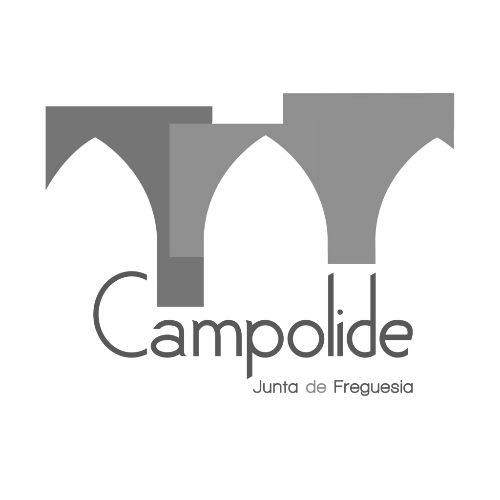 JF Campolide 1