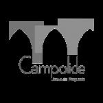 Colaborador Partnia Consultoria - Campolide