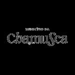 Colaborador Partnia Consultoria - Chamusca
