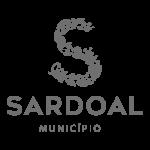Colaborador Partnia Consultoria - Sardoal