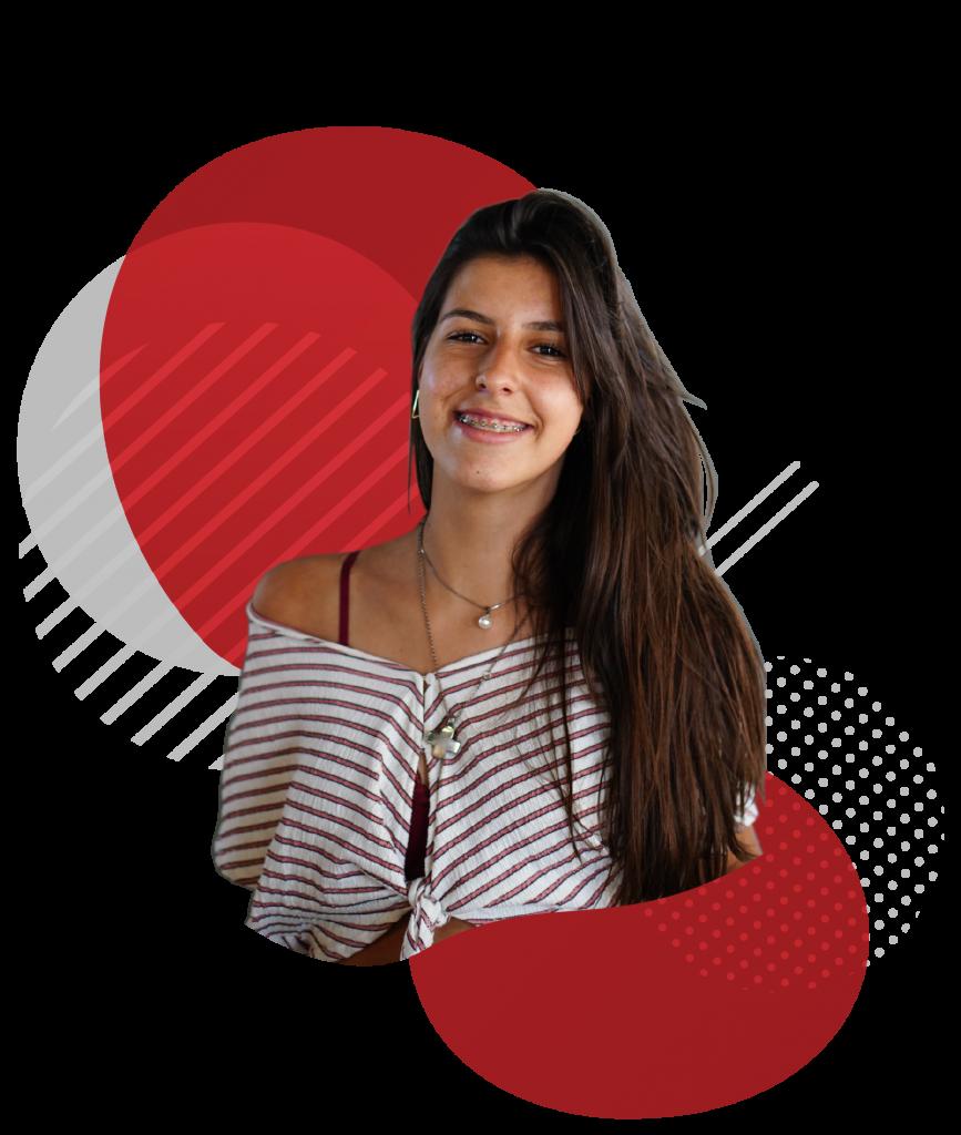 Raquel Alves Partnia