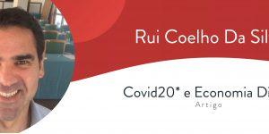 Covid20 e Economia Digital